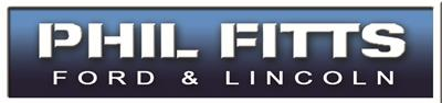 Phil Fitts Ford >> Ford Dealer In New Castle Pa Used Cars New Castle Phil